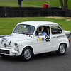 FIAT ABARTH 850TC  1962 847CC (1)