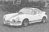 911 1974 2687CC (9)