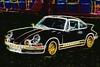 911 1974 2687CC (2)