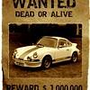 911 1974 2687CC (7)
