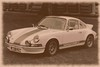 911 1974 2687CC (10)