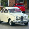 SAAB 96 3 CYL 841CC DELUXE (2)
