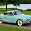 VW KARMANN GHIA (1)