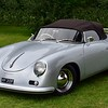 VW CHESIL SPEEDSTER