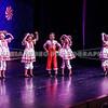NOP2015-GINGERS-SHOW3-08712