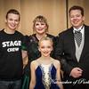 NOP2015-PARENTS-CASTA-07608