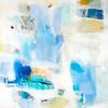 Opposite-J  Martin, 50x40 on canvas