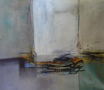 Abstract 14-70:72-Kempton, 48x68 canvas (AERK14-70:72) JPG