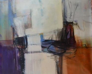 Abstract 14-71-Kempton, 48x68 canvas (AERK14-71) JPG