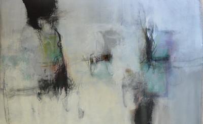Abstract 14-10,Kempton, AERKK14-105, 70x44 on canvas JPG
