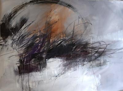"""RK13-61""-Kempton,54""x70"" painting on canvas JPG"