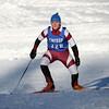 cnisf_sprints2011_hsb_damico-n1