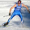 cnisf_sprints2011_hsb_adams-j2