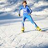 cnisf_sprints2011_hsb_antonucci-d