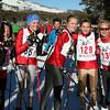 cnisf_sprints2011_acms-girls