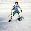 cnisf_sprints2011_hsb_collins-r