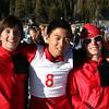 cnisf_sprints2011_acms-boys