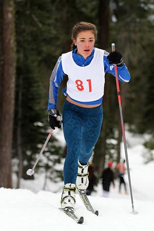 CNISSF Nordic Races 2015