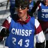 cnisf_asc2012_hsb_bold-c1