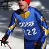 cnisf_asc2012_hsb_cook-l1