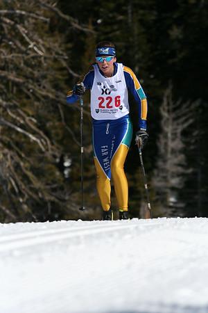 JUNIOR OLYMPICS 2009 CLASSIC