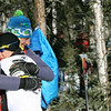 jn2013-classic_mcelravey-grasseschi-hug