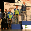 jn2013-awards-mw_mcelravey-podium
