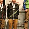 jn2013-awards-mw_holmes-p-podium2