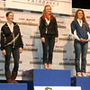 jn2013-awards-mw_larusson-k-podium3