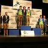 jn2013-awards-mw_holmes-p-podium1