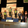 jn2013-awards-mw_halvorsen-h-podium