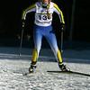 jn2013-sprint_blide-s1