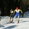 jn2013-sprint_carroll-p-heats