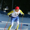 jn2013-sprint_carroll-p