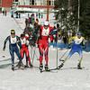 jn2013-sprint_bordes-j-heats