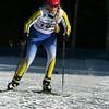 jn2013-sprint_blide-s2