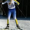 jn2013-sprint_blide-s3