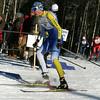 jn2013-sprint_bordes-j-heats4
