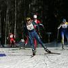 jn2013-sprint_bordes-j-heats3