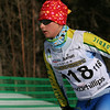 jn2013-sprint_burrill-k5