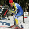 jn2013-sprint_carroll-p-heats2