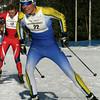 jn2013-sprint_bordes-j-heats1