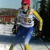 jn2013-sprint_blide-s4