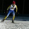 jn2013-sprint_blide-s