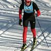 jn2013-relay_albrigtsen-t