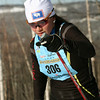 jn2013-relay_austin-l1