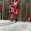 jn2013-relay_anderson-a