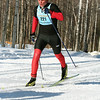 jn2013-relay_albrigtsen-t1