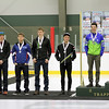 jn2014-midweek_podium-MU20-sprints-mcleravey