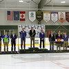 jn2014-midweek_podium-MU18-Sprints